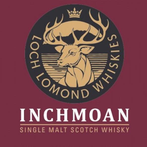 邑極安蘇格蘭威士忌