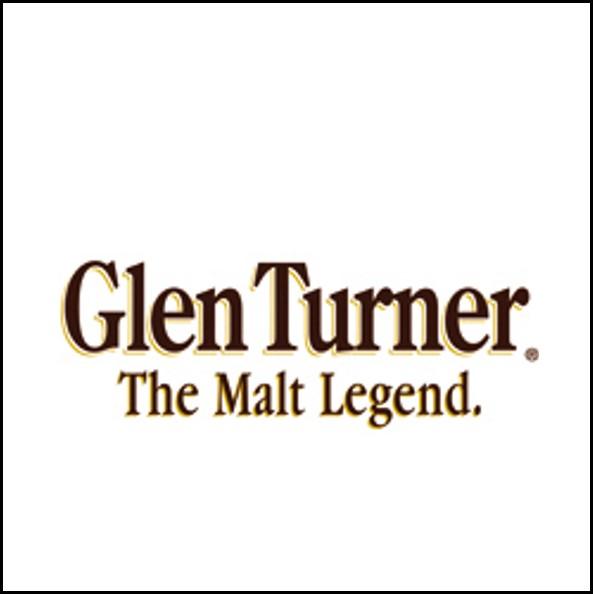 Glen Turner Whisky 格蘭登納威士忌收購價格表