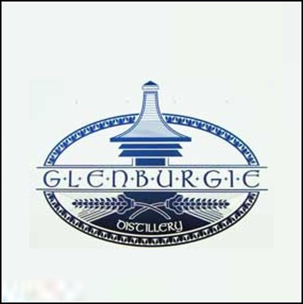 Glenburgie Whisky 格蘭伯奇威士忌收購價格表