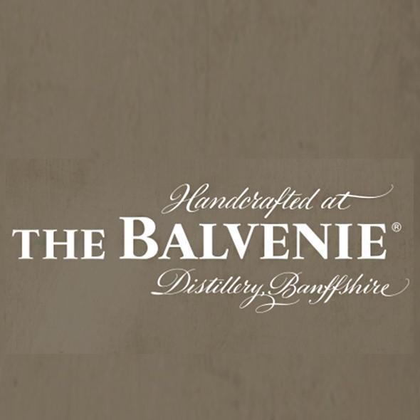 The Balvenie Whisky百富威士忌收購價格表