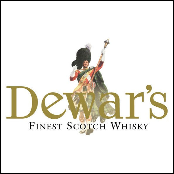 Dewar's Whisky 帝王威士忌收購價格表