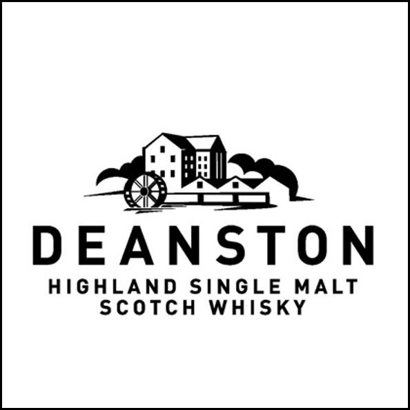 Deanston Whisky汀斯頓威士忌收購價格表