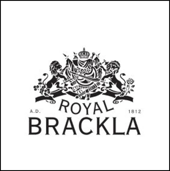 Royal Brackla Whisky 皇家布克萊威士忌收購價格表