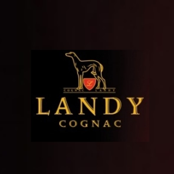 Landy 嵐迪干邑白蘭地收購價格表