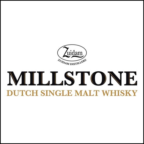 Netherlands Zuidam Millstone Whisky荷蘭 磨石/石磨坊威士忌收購價格表