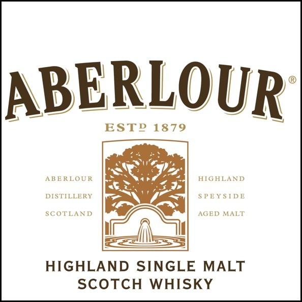 Aberlour 亞伯樂