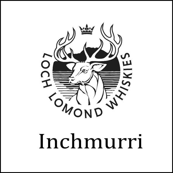 Inchmurrin Whisky 邑極摩威士忌收購價格表