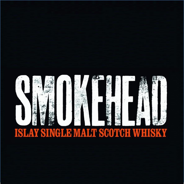 Smokehead  Whisky 蘇摩克威士忌收購價格表