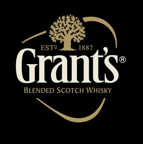 Grant's Whisky 格蘭威士忌收購價格表