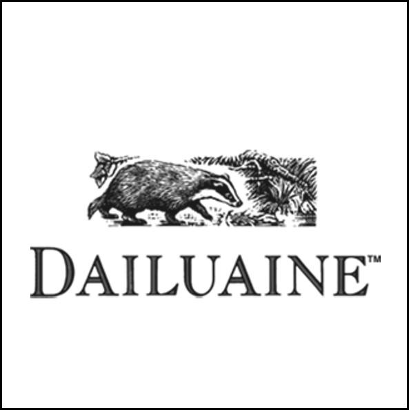 Dailuaine Whisky 大雲威士忌收購價格表