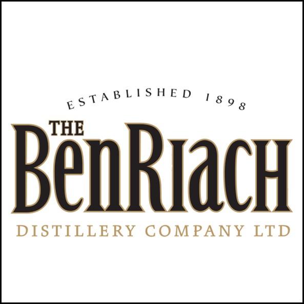 Benriach Whisky班瑞克威士忌收購價格表
