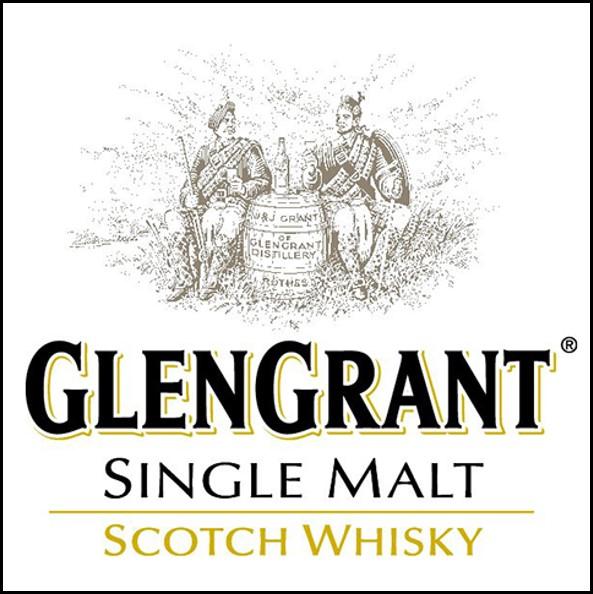 Glen Grant Whisky 格蘭冠威士忌收購價格表