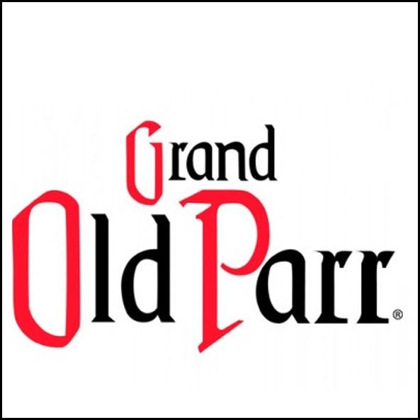Old Parr Whisky 老派爾威士忌收購價格表