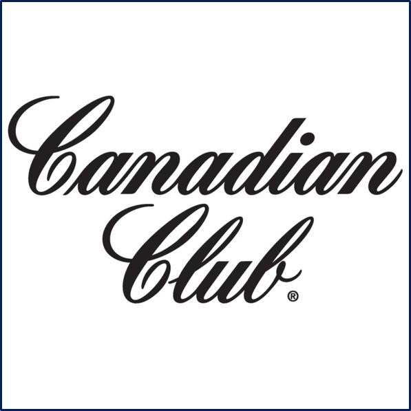 加拿大會所威士忌收購價格表