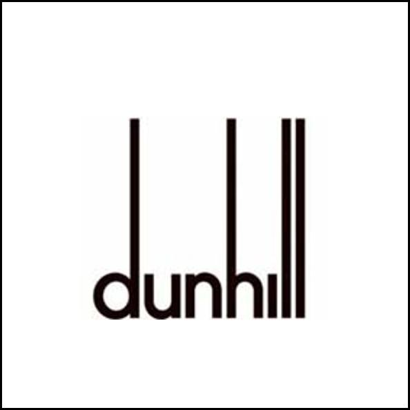 dunhill Whisky 登喜錄威士忌收購價格表
