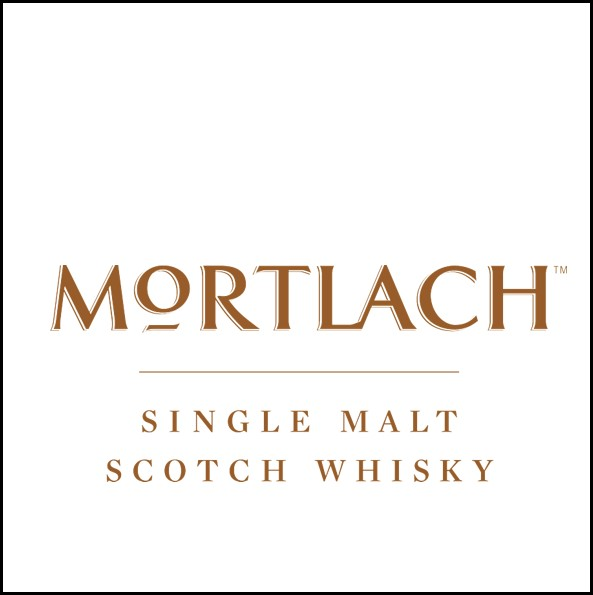 Mortlach Whisky 慕赫威士忌收購價格表