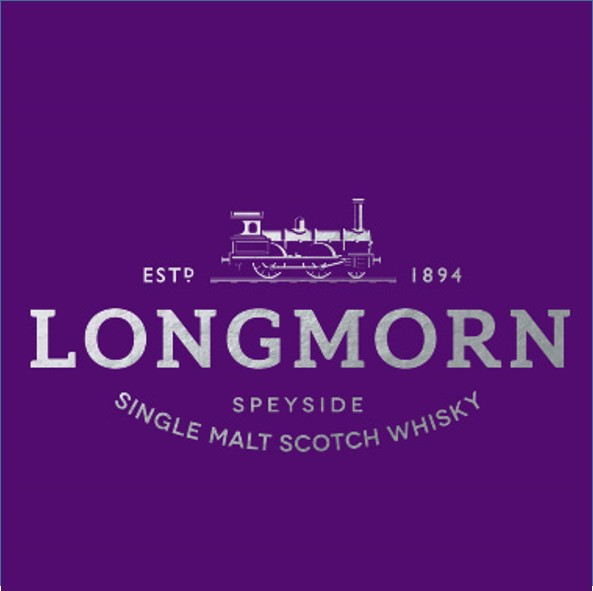 Longmorn Whisky 朗摩威士忌收購價格表