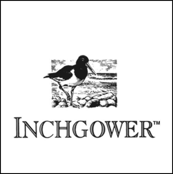 Inchgower Whisky 英尺高爾威士忌收購價格表