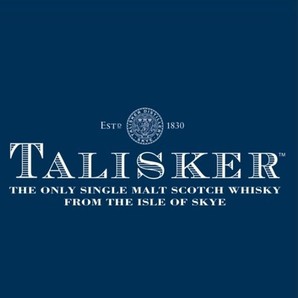 Talisker Whisky  Whisky 泰斯卡威士忌收購價格表