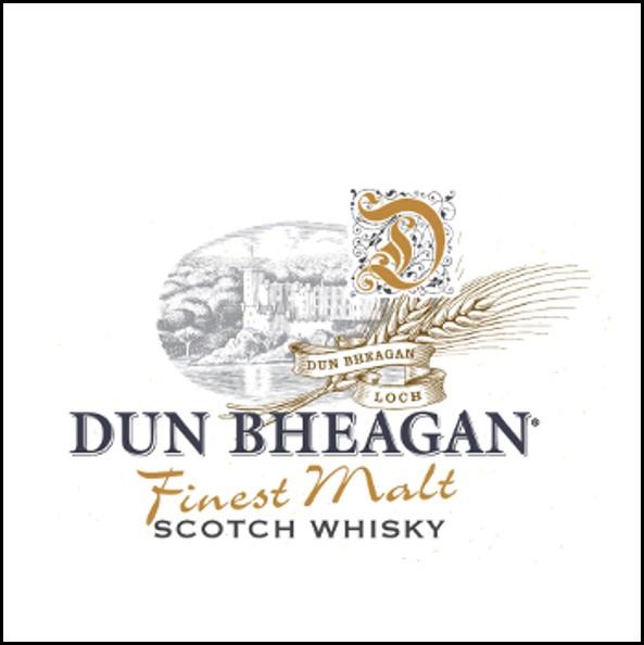 Dun Bheagan Whisky 迪恩威士忌收購價格表