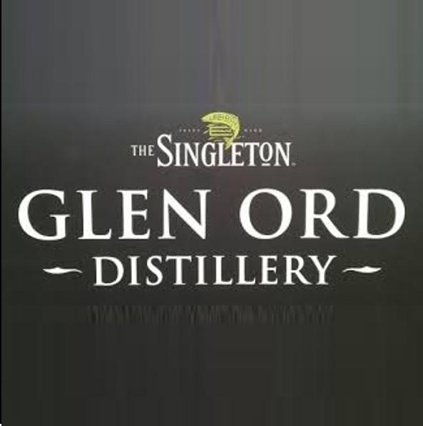 Glen Ord Whisky 格蘭奧德威士忌收購價格表
