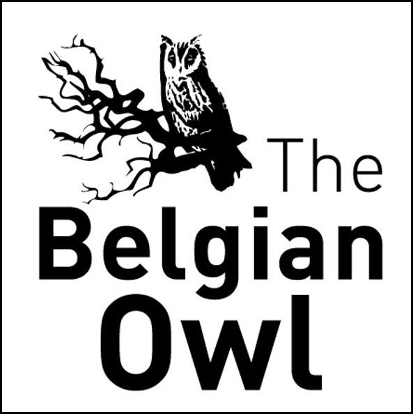 The  Belgian Owl  Whisky 貓頭鷹威士忌收購價格