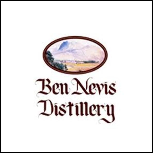 Ben Nevis Whisky 班尼富威士忌收購價格表