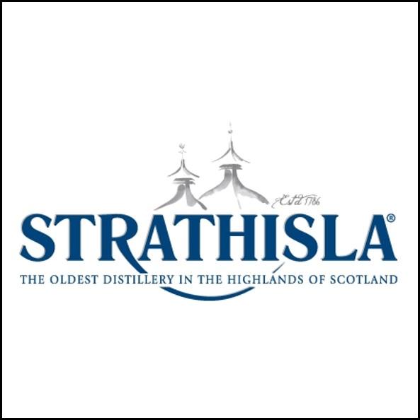 Strathisla Whisky  史翠艾拉威士忌收購價格表