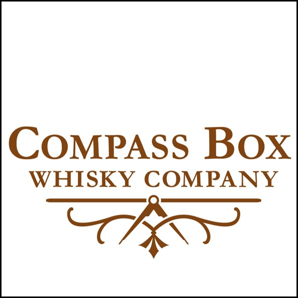 Compass Box Whisky 威海指南針威士忌收購價格表