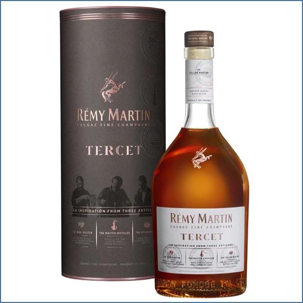 Rémy Martin Tercet Cognac 75cl 42%