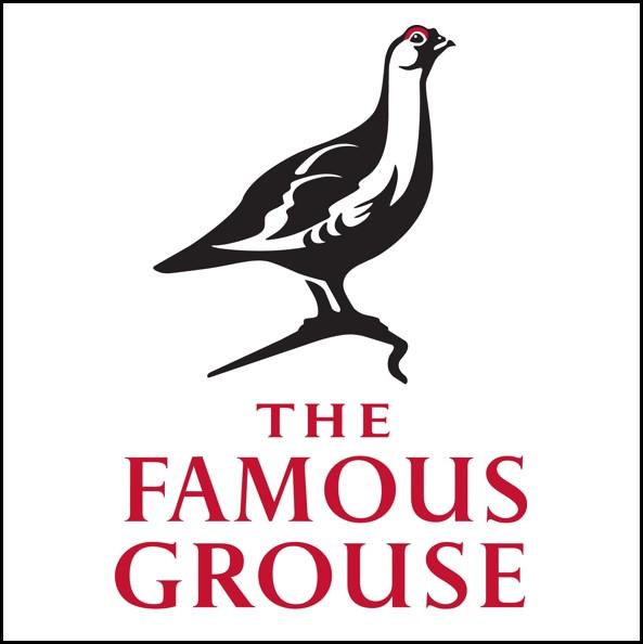Famous Grouse Whisky 威雀威士忌收購價格表