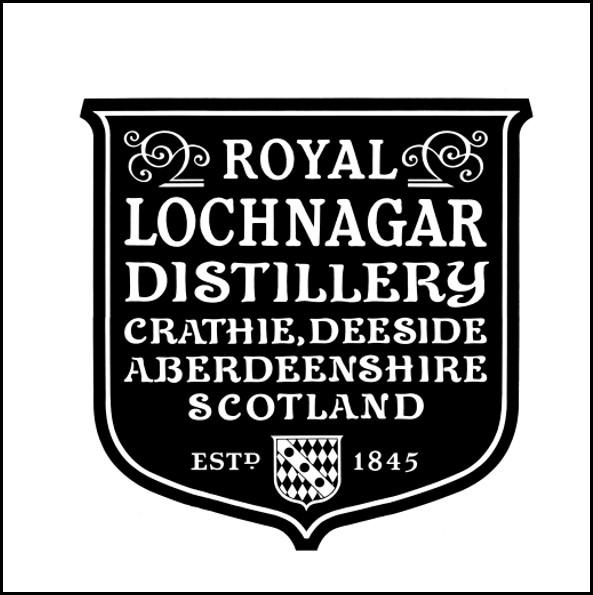 Royal Lochnagar Whisky 皇家藍勛威士忌收購價格表