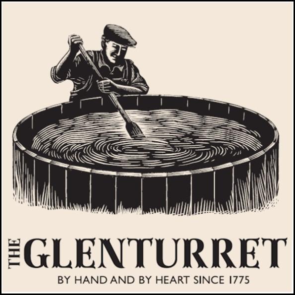 Glenturret Whisky 陀崙特威士忌收購價格表