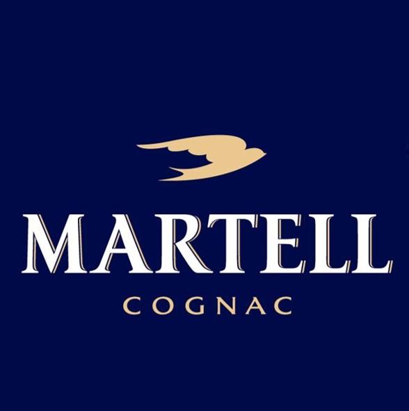 Martell 馬爹利干邑白蘭地收購價格表