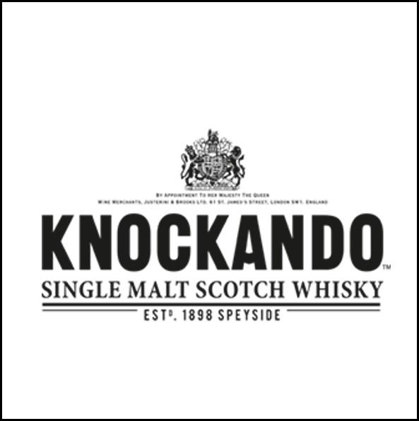 Knockando Whisky 納康都威士忌收購價格表