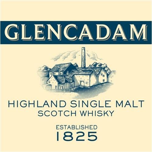 Glencadam Whisky 格蘭卡登威士忌收購價格表