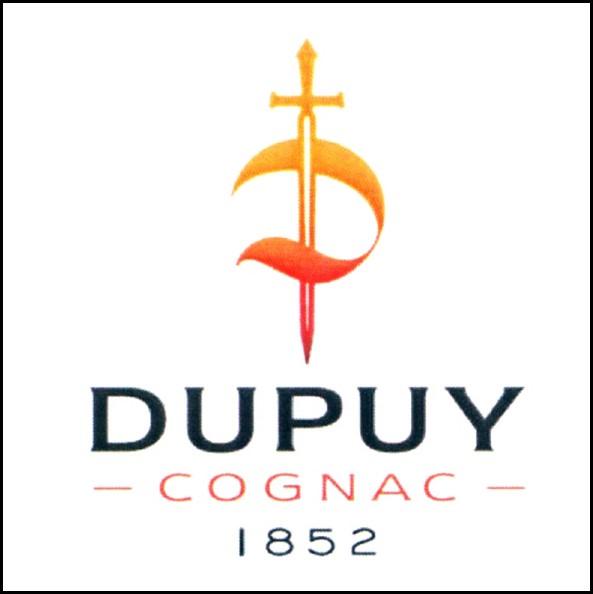 Dupuy 杜比干邑白蘭地收購價格表