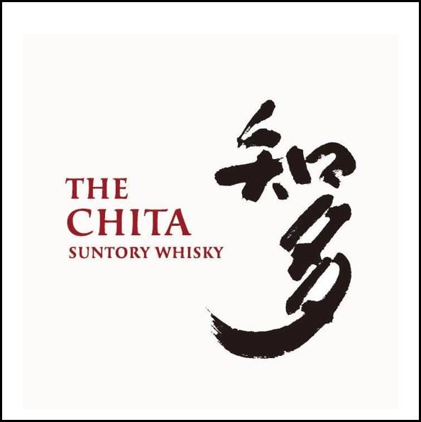 Japan Chita 知多威士忌收購價格表