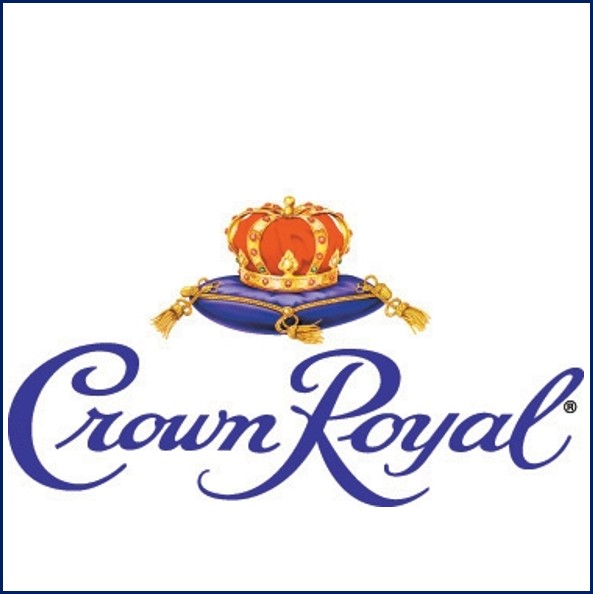 Crown Royal皇冠