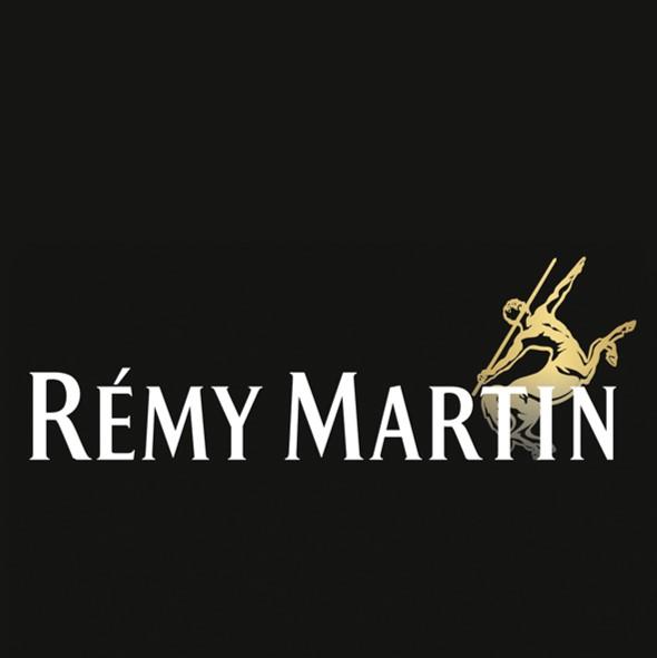 Rémy Martin人頭馬干邑白蘭地收購價格表