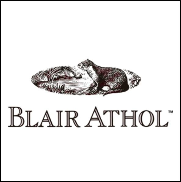 Blair Athol Whisky布雷爾.阿蘇威士忌收購價格表