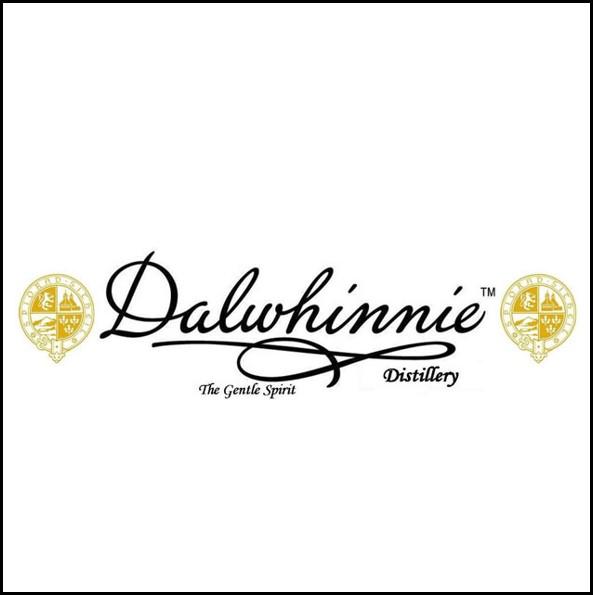 Dalwhinnie  Whisky 達爾維尼威士忌收購價格表