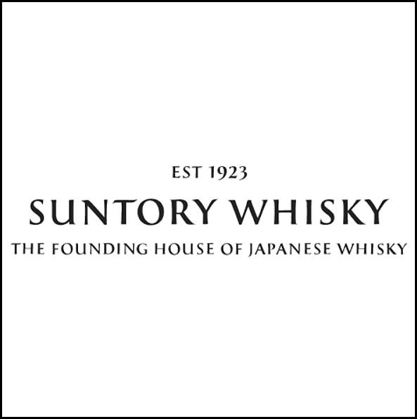 Japan Suntory日本三得利威士忌收購價格表