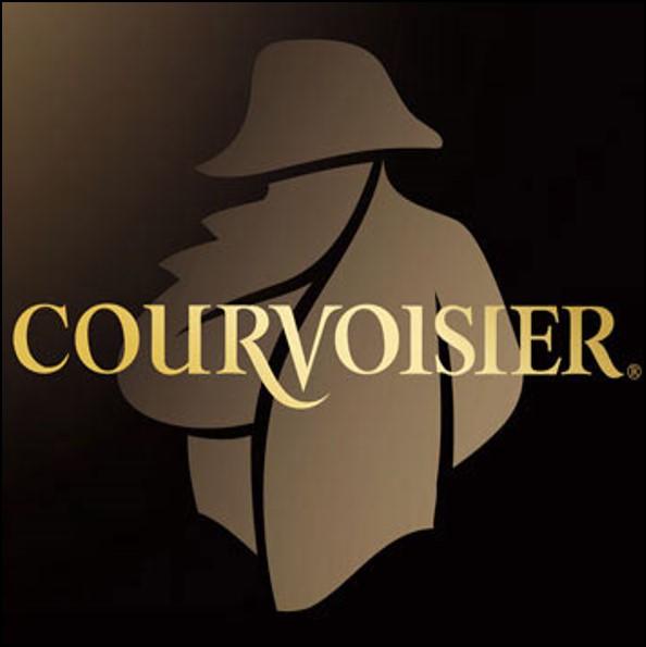 Courvoisier拿破崙干邑白蘭地收購價格表