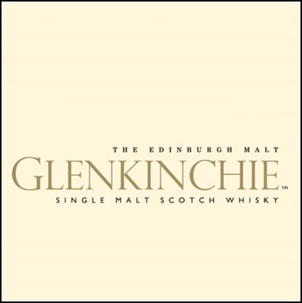 Glenkinchie  Whisky 格蘭昆奇威士忌收購價格表