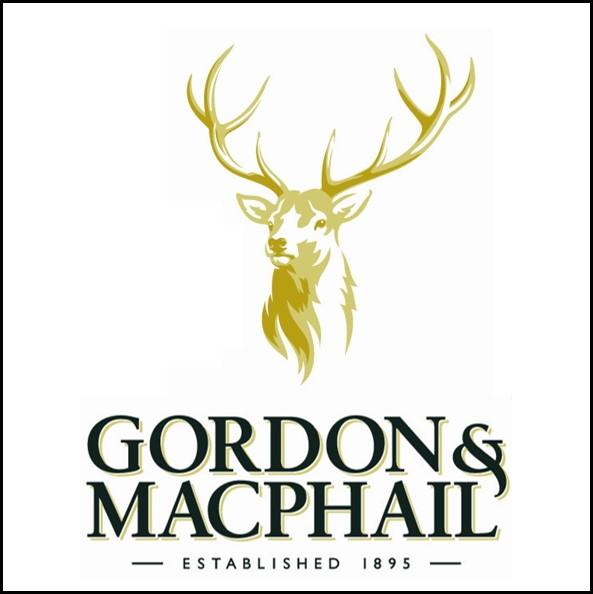 Gordon&MacPhail Whisky 高登麥克菲爾威士忌收購價格表