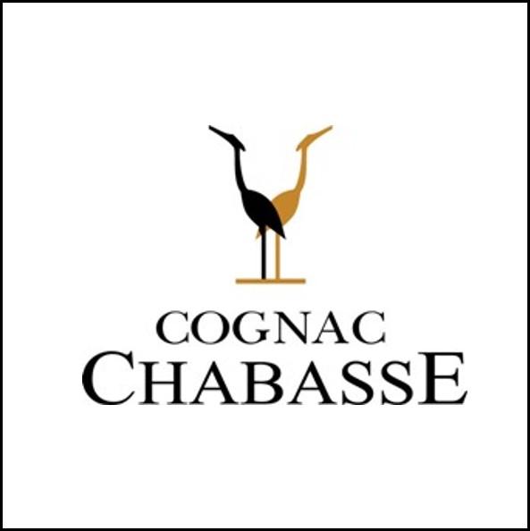 Chabasse巧霸干邑白蘭地收購價格表