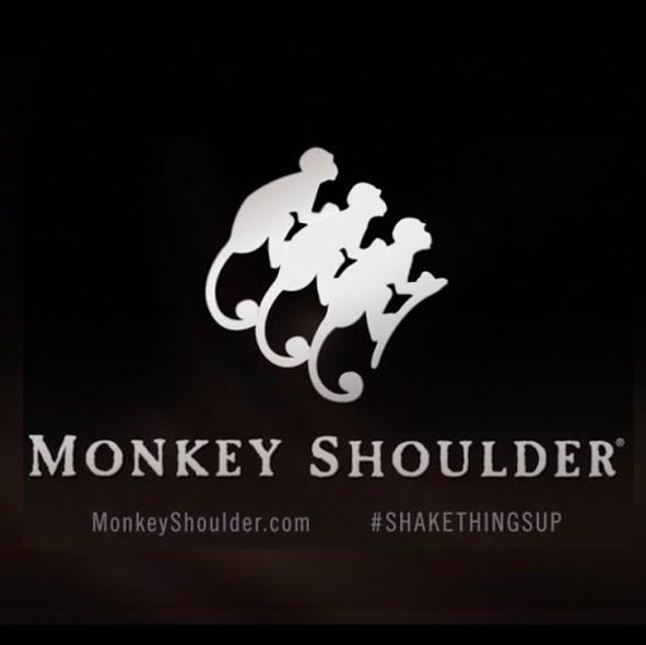 Monkey Shoulder三隻猴子收購價格表